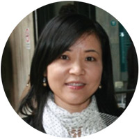 Watson Corporate Jessica Mao