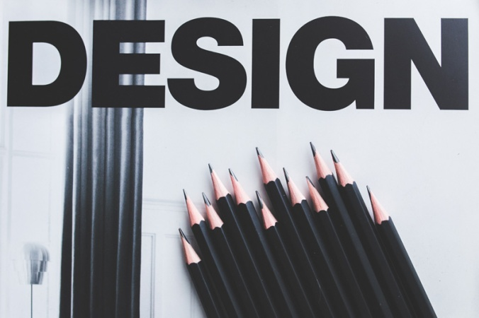 business-by-design