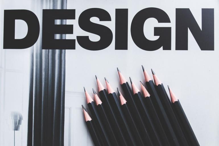 Design Grapghic