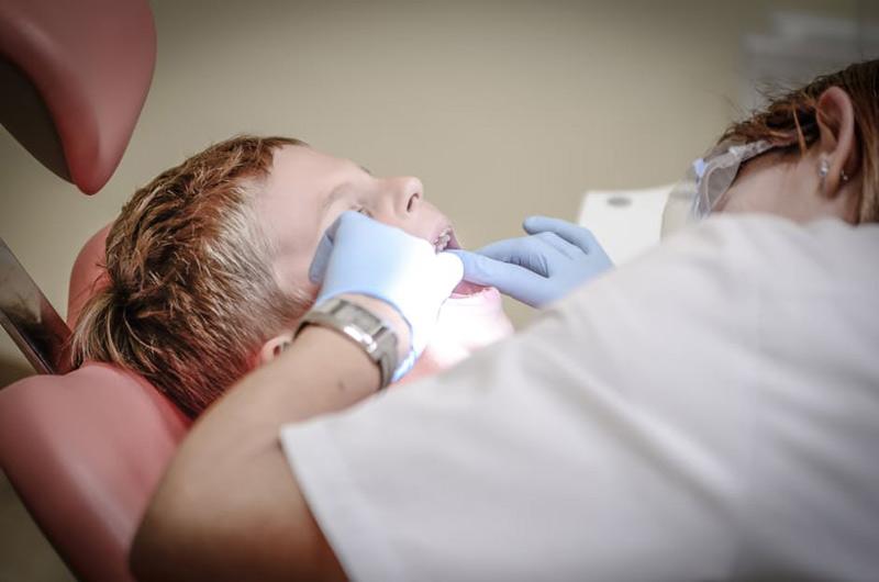 dentist-pain-borowac-cure