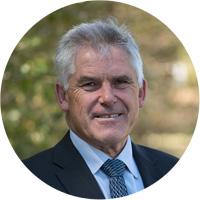 John Watson Founder & Director Watson Corporate