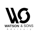 Watson Advisory logo