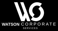Watson Corpoate Services logo