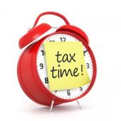 Tax-Time-2015